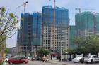 15 năm góp nhặt được 1,5 tỷ, tuyệt vọng tìm mua chung cư