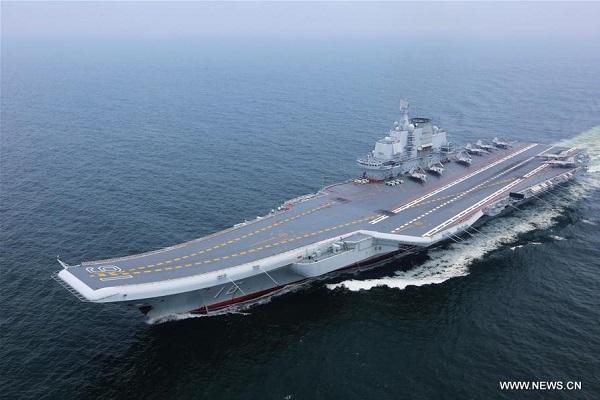 Lý do 'đáng xấu hổ' khiến Trung Quốc hiện đại hóa quân đội