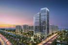 BĐS phía đông Hà Nội 'tăng nhiệt' cùng loạt dự án hạ tầng nghìn tỷ