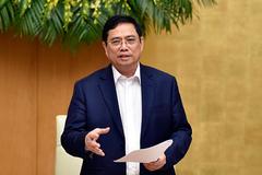 Thủ tướng: NHNN cần xác định những việc trọng điểm, cấp bách để xử lý dứt điểm