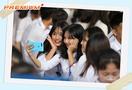 Có gì trong môn học dạy sinh viên hạnh phúc ở Việt Nam?