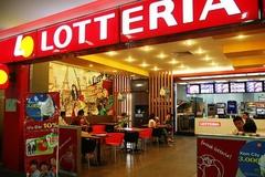 KFC, Lotteria, Jollibee làm ăn ra sao ở Việt Nam?