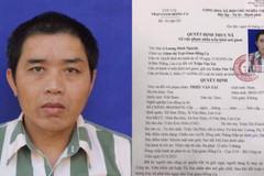 Hơn 200 cảnh sát truy bắt phạm nhân vượt ngục ở Yên Bái