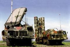 Sức mạnh hệ thống tên lửa phòng không S-300 của Nga