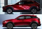 Xe SUV 700 triệu: Ganh đua khốc liệt, khách lợi trăm bề