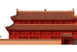 Giải mã những bí ẩn Kiến trúc cung điện thời Lý