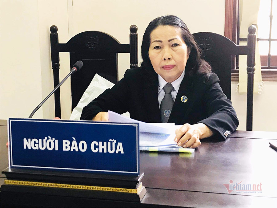 Người mẹ ở Sài Gòn vạch mặt gã xe ôm dâm ô con gái 3 tuổi