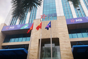 Vietnam banks plan long-term development