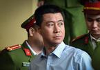 Đề nghị hủy 2 quyết định giảm án tù cho Phan Sào Nam
