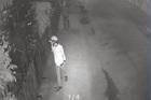 Trộm cắp lộng hành trung tâm Bình Dương, dân nơm nớp lo sợ