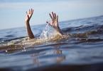 Nam sinh lớp 7 tử vong sau khi cứu hai em nhỏ