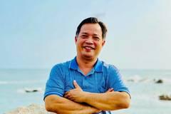 Thầy giáo Sài Gòn 'chuyên trị' những pha nổi loạn của học trò
