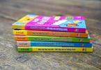 Giới thiệu hàng loạt sách mới chào mừng ngày sách Việt Nam