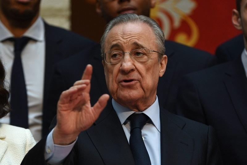 MU và các đội tháo chạy Super League phải đền 1,2 tỷ euro