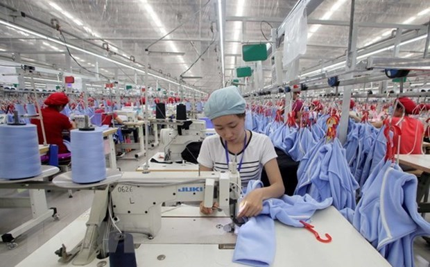 VIETNAM BUSINESS NEWS APRIL 21