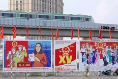 VIETNAM NEWS HEADLINES APRIL 20