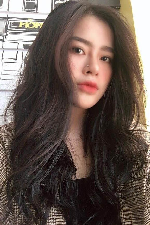 Con gái 19 tuổi xinh đẹp, đam mê ca hát của Kim Tử Long