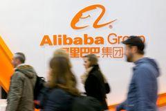 Trung Quốc đưa thêm công ty của Jack Ma vào tầm ngắm