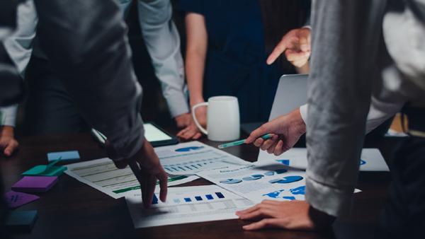 Giải pháp góp phần thúc đẩy chất lượng khởi nghiệp