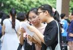 Trường phổ thông 'hot' ở Hà Nội bỏ tuyển thẳng thí sinh có IELTS