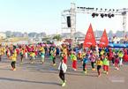 Ba điểm du lịch nổi tiếng Quảng Ninh được miễn phí dịp 30/4 và 1/5