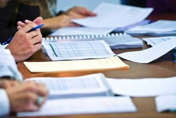 Inspections, examinations still worry businesses