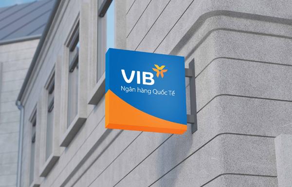 VIB tăng trưởng 68%, ROE đạt 31% trong quý I/2021