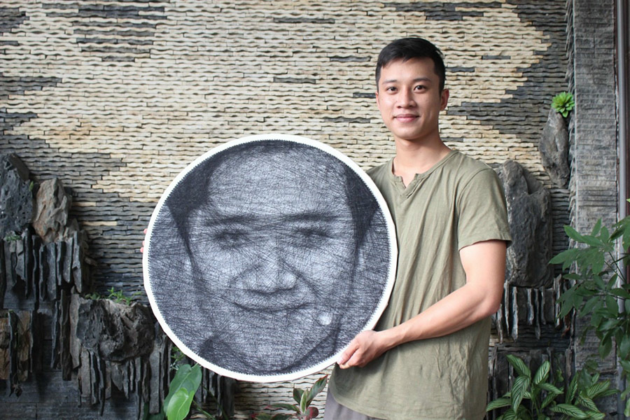 https://vnn-imgs-f.vgcloud.vn/2021/04/20/17/9x-dung-chi-dinh-ve-chan-dung-nhung-nguoi-noi-tieng-3.JPG