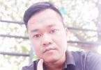 Khởi tố, bắt giam 3 bị can liên quan vụ án Trương Châu Hữu Danh