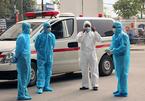 Chiều 6/5 ghi nhận 56 ca Covid-19 lây nhiễm cộng đồng