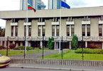 Nga trục xuất 2 nhà ngoại giao Bulgaria