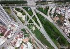 Gần 4.000 tỷ làm nút giao thông 3 tầng kết nối cao tốc ở TP Thủ Đức