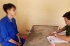 Bắt 6 thanh niên vụ đánh trọng thương đại úy công an ở Đồng Nai