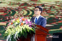 Việt Nam hướng tới nền du lịch điện thoại thông minh