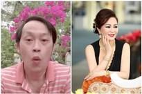 """NS Hoài Linh trở lại là """"người chơi MXH hệ triệu view"""" sau 1 tháng im ắng, thái độ giữa drama với vợ Dũng """"lò vôi"""" gây chú ý"""