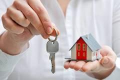 Lãi suất cho vay mua nhà liên tục giảm sâu