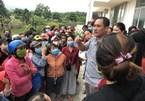 Một bí thư đảng ủy phường ở Khánh Hòa bị đâm chết