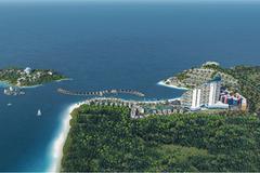 Phú Yên: Giấc mơ du lịch tỷ đô bên bờ biển đặc biệt nhất hành tinh