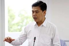 Chủ tịch Quận 1 được bầu làm Phó Chủ tịch HĐND TP.HCM