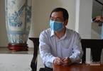 Cựu Bộ trưởng Vũ Huy Hoàng nhận 11 năm tù, vắng mặt khi tuyên án