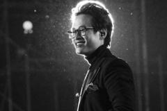 Hà Anh Tuấn đóng góp 500 triệu ủng hộ quỹ vắc xin Covid-19