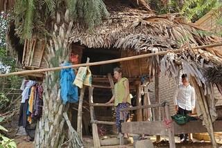 Nghệ An chỉ đạo làm rõ vụ ký khống hồ sơ nhận tiền Tết của người nghèo