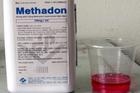 Thiếu niên Hà Nội hôn mê do uống nhầm chất cai nghiện ma túy