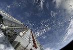 SpaceX phủ nhận tuyên bố vệ tinh Starlink và OneWeb suýt va chạm