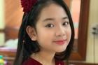 Diễn viên 11 tuổi học giỏi, hát hay đóng phim 'Hương vị tình thân' là ai?