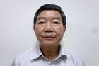 Lời khai chủ doanh nghiệp 'dúi' phong bì cho cựu Giám đốc Bệnh viện Bạch Mai