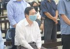 Cựu Bộ trưởng Vũ Huy Hoàng nói lời đau xót, nhận ra bài học đắt giá