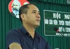 Nghi can đâm chết bí thư phường ở Khánh Hòa bị tạm giữ