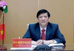Việt Nam đề xuất hỗ trợ bác sĩ và 800 máy thở giúp Campuchia chống dịch