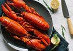 Lý do tôm hùm bị coi là gián biển, làm thức ăn cho tù nhân